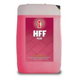 HFF Plus