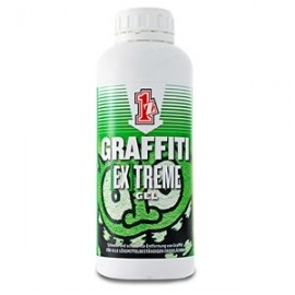 GraffitiEx Extreme Gel