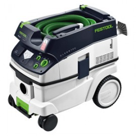 CLEANTEC CTH 26