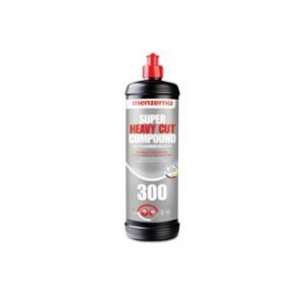 Super Heavy Cut Compound 300