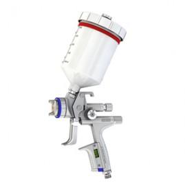 SATAjet® 5000 B RP (DIGITAL)