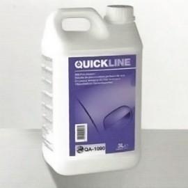 Limpeza à base de água QA-1090