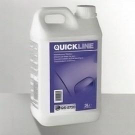 Solvente à base de água QS-5720