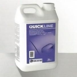 Solvente à base de água - lento QS-5730