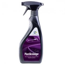 Liquido de Limpeza Profunda Plásticos