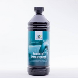 Cuidados Intensivos de Plásticos