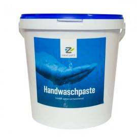 Handwaschpaste Balde Massa lava mãos 10KG