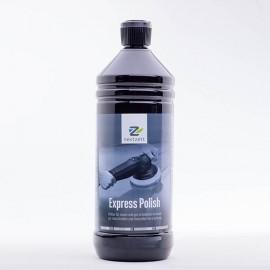 Express Polish