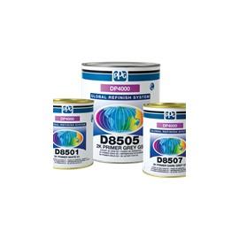 D8505 DP4000 2K Primer