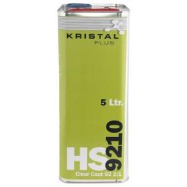 KRISTAL HS Clear Coat 9210 2:1
