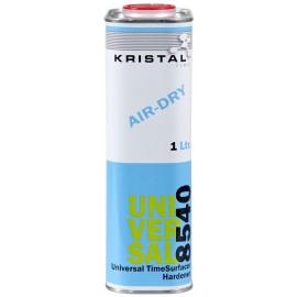 KRISTAL 8540 Universal TimeSurfacer Hardener