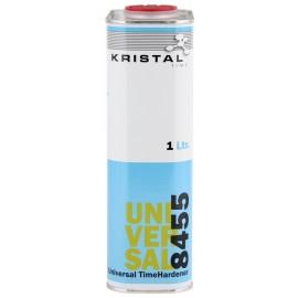 8455 KRISTAL Universal TimeHardener