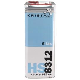 KRISTAL eXcellent HS 8312 Hardener Slow