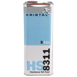 KRISTAL eXcellent HS 8311 Hardener Fast