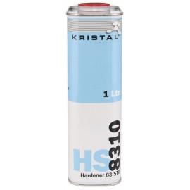 KRISTAL eXcellent HS 8310 Hardener Standard