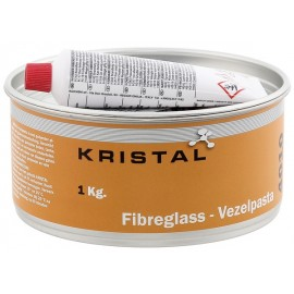 KRISTAL Fibreglass Filler 4010 1,8Kg