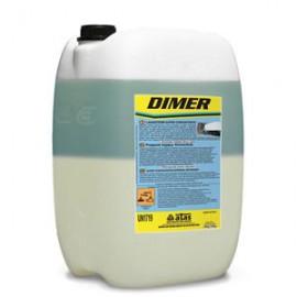 Dimer BI-Componente