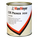 Chromate Free Wash Etch Primer