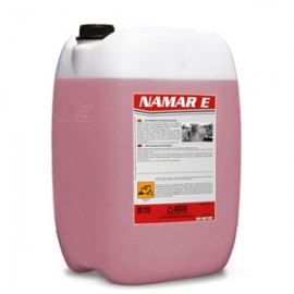 NAMAR-E